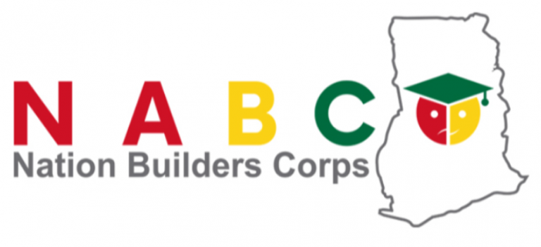 How to Write Cover Letter for Further Learning Under the NABCO Career Pathways