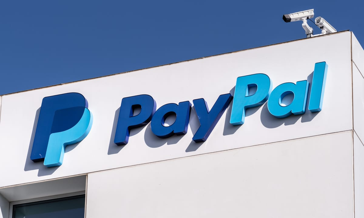 How to Create a Verified Ghanaian PayPal Account