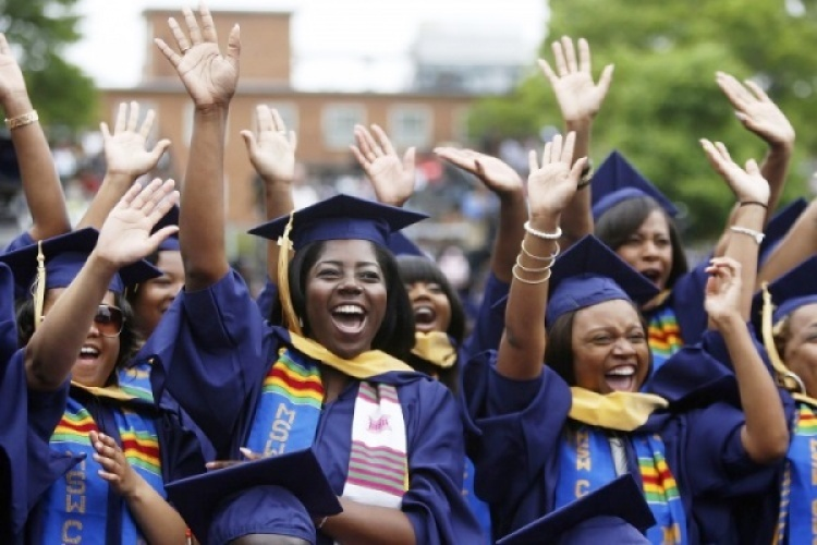 Courses that Can get you Job Fast In Ghana After Graduation