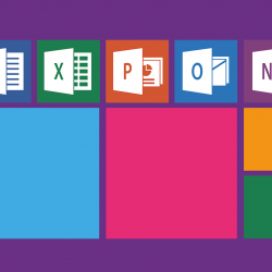 How to Convert MS Word Document to PDF and PDF to MS Word