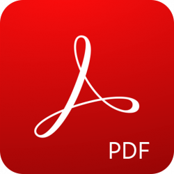 How to Combine Multiple PDF or Image Files into a Single PDF Document