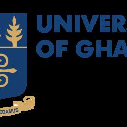 UG Master of Health Economics Admission For 2020/2021