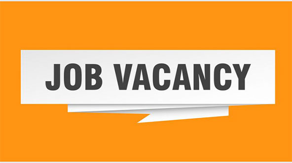 New MTN Ghana Recruitment: Project Coordinator & Senior Specialist