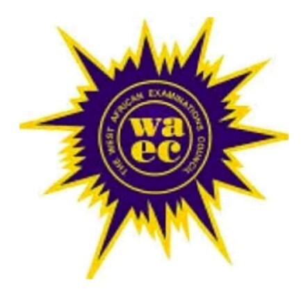 BECE 2021 Information Technology (ICT) Syllabus - Some Areas of Study