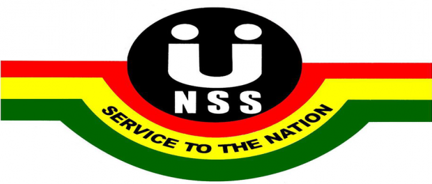 Check, Activate and Register NSS Pin Code