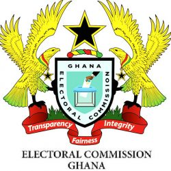 Electoral Commission to Begin Payment of Election 2020 Field Operatives