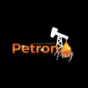 PetronPay: Investment Packages, Profit , How to Join and Reviews