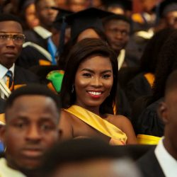 University of Professional Studies, Accra (UPSA) Admission Form 2021-2022