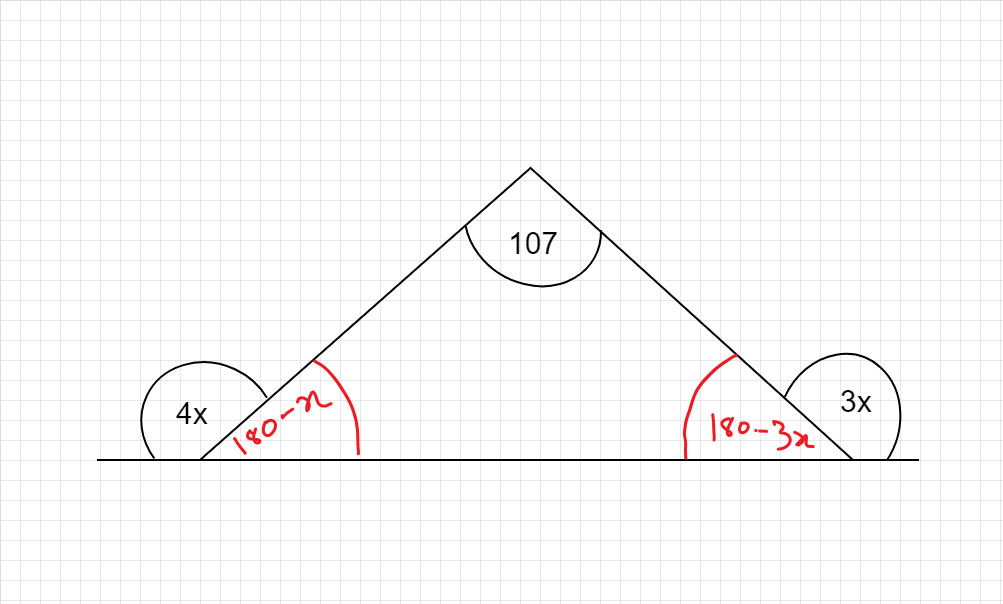 2019 bece maths past questions