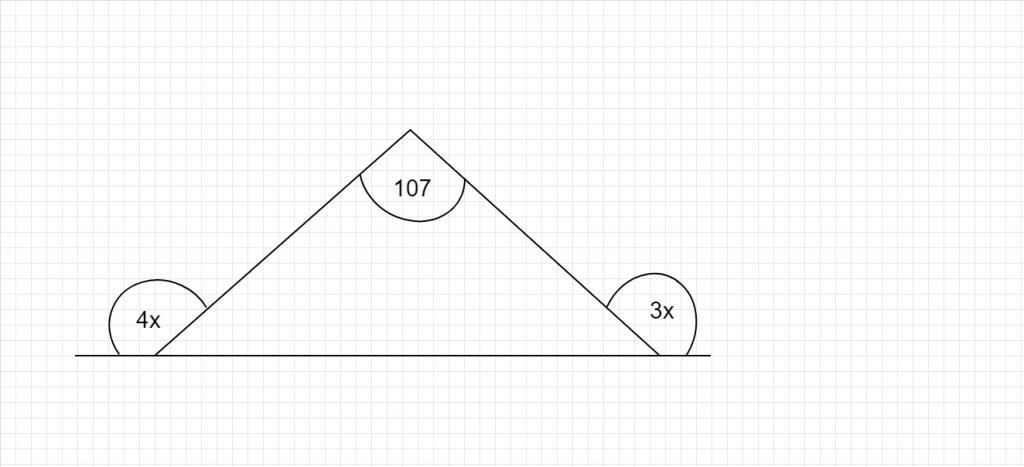 2019 bece past questions maths