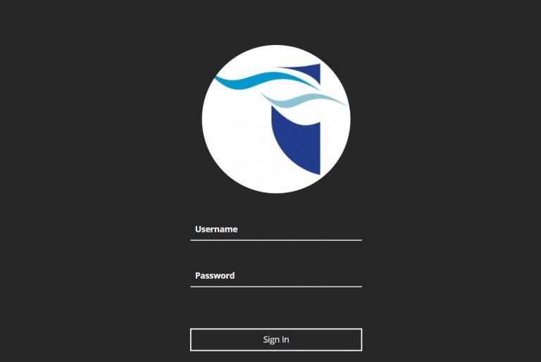 How to Login CPUT Blackboard Portal - Myclassroom.cput.ac.za
